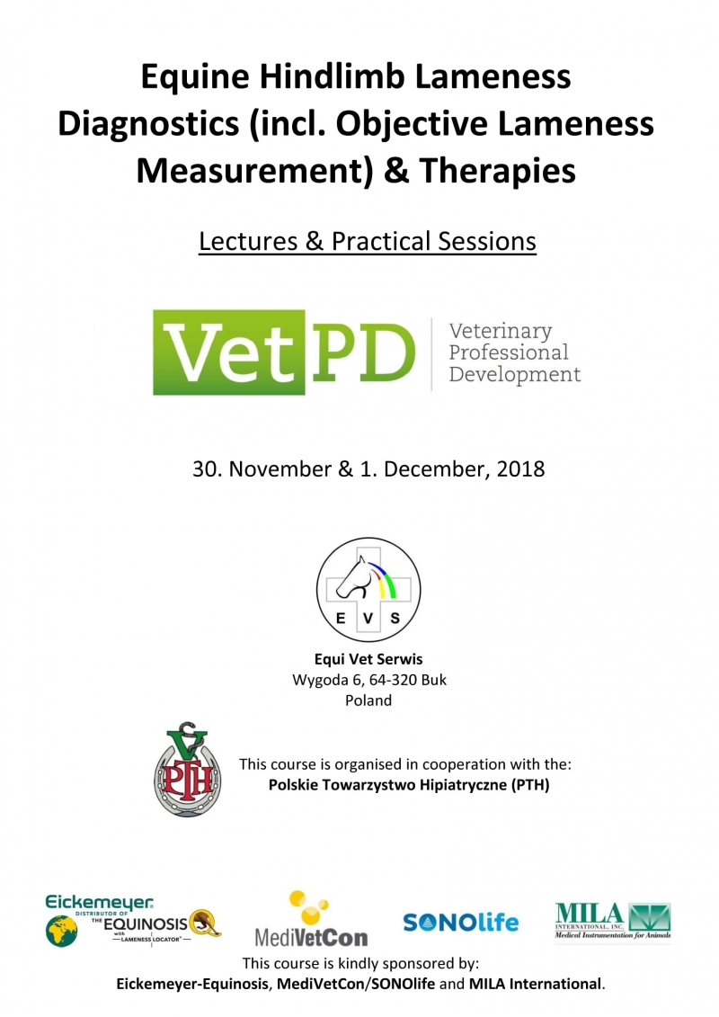 30112018-01122018-equine-hindlimb-lameness-diagnostics-incl-objective-lameness-measurementtherapies